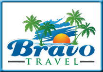 Bravo Travel |  Debby Leong  |  Your Travel Specialist