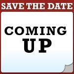 save-the-date-calendar