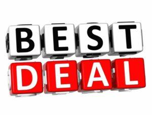 best_deal_sign