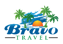Bravo Travel |  Debby Leong  |  Your Travel Specialist