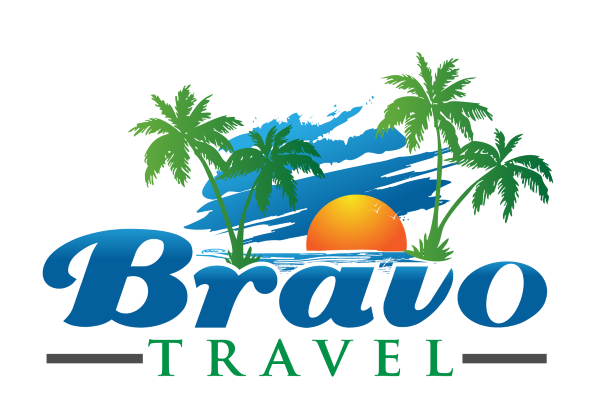 Bravo Travel Services LLC | Family Vacation Planning | Los Altos, CA