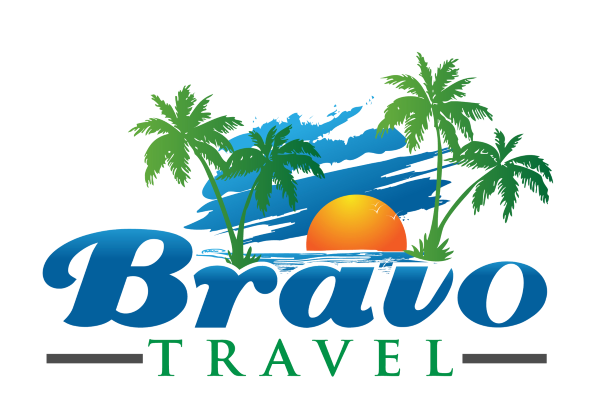 Bravo Travel Services LLC | Family Vacation Planning | Los Altos, CA